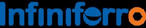 logo infiniferro company