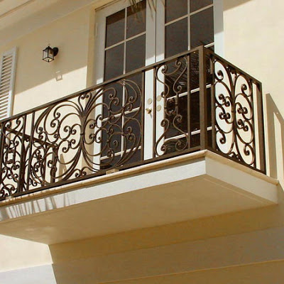 Balcony Decorating Ideas for More Beautiful Outdoor Space ...